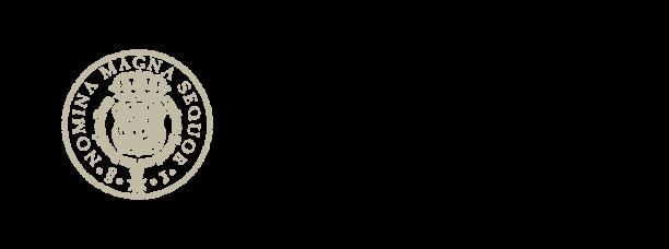 logo_moneda