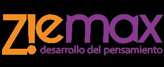 logoZM2