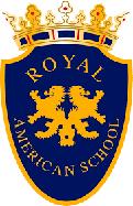 Royal American School
