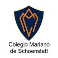 Colegio Mariano Schoenstatt