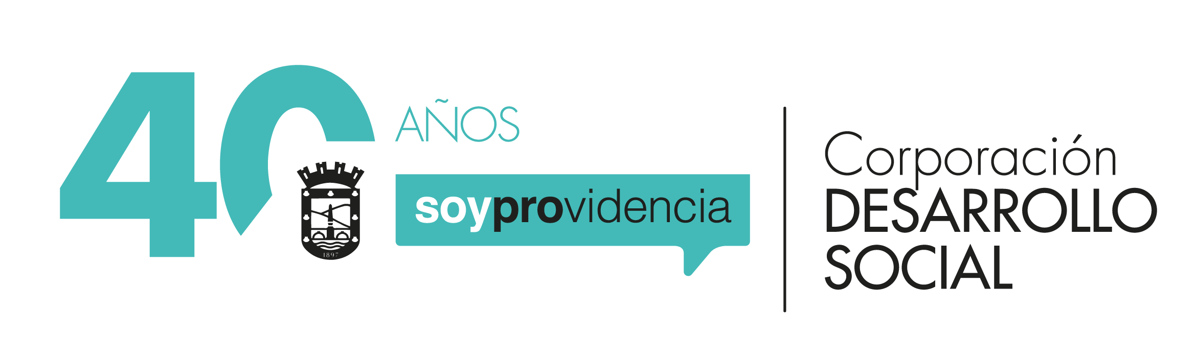 Logo_Aniversario_Corporación_Mesa_de_trabajo_1