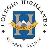 colegio highlands